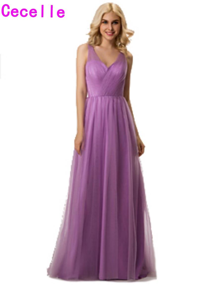 Compra boho bridesmaid dresses y disfruta del envío gratuito en ...