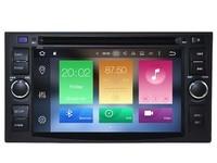 Android 8.0 CAR Audio DVD player FOR KIA CERATO/SPORTAGE/SORENTO/SPECTRA gps Multimedia head device unit receiver BT WIFI