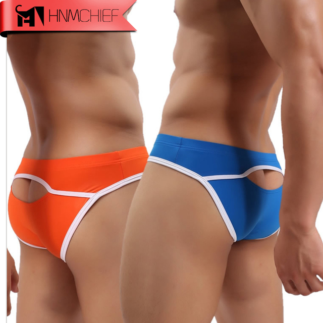men swimsuit Gay
