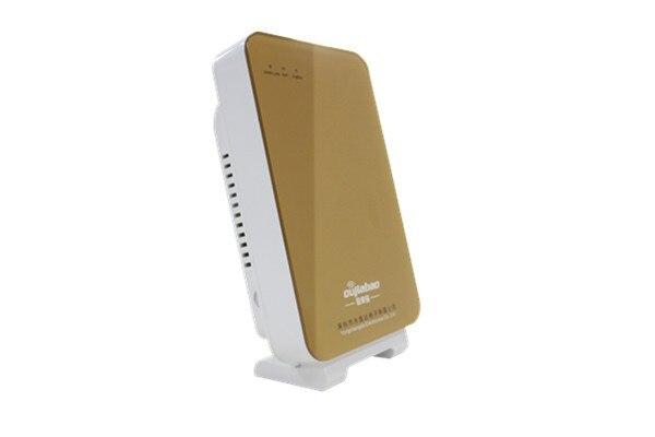 Online buy wholesale zigbee wifi gateway from china