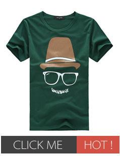 T-shirt-new-guanlianmokuai_47
