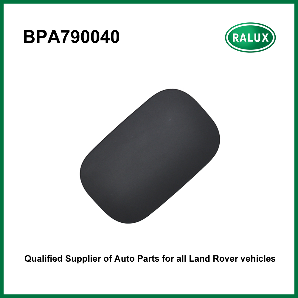 BPA790040 car fuel tank filler access door for Land Range Rover Sport 2005-2009 2010-2013 auto filler cover replacement parts