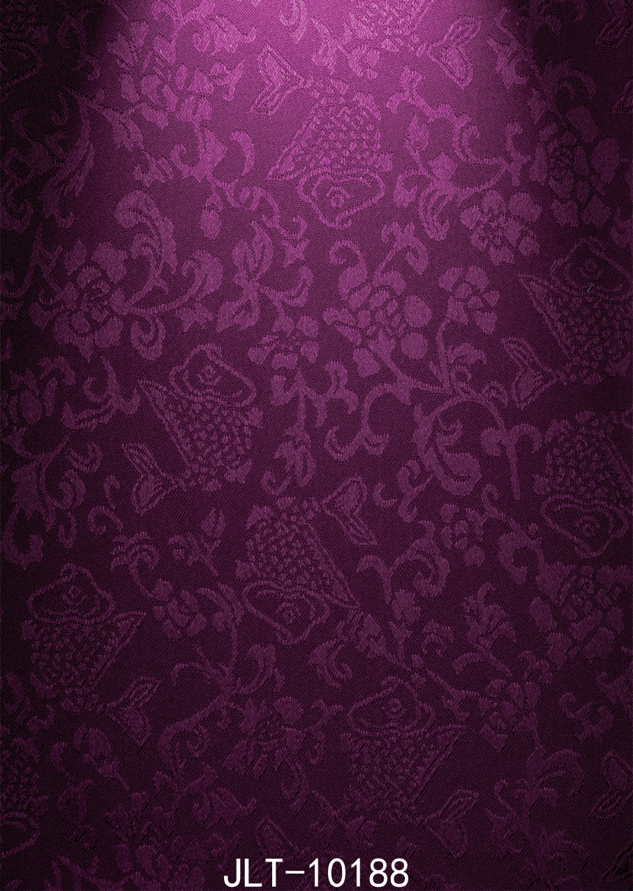 Red Wine Photo Backgrounds Vinyl Cloth Photography