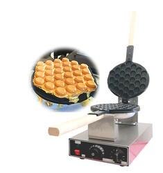 220 В 110 В яйцо вафельница яйцо Затяжек Машина может 180 вращающихся