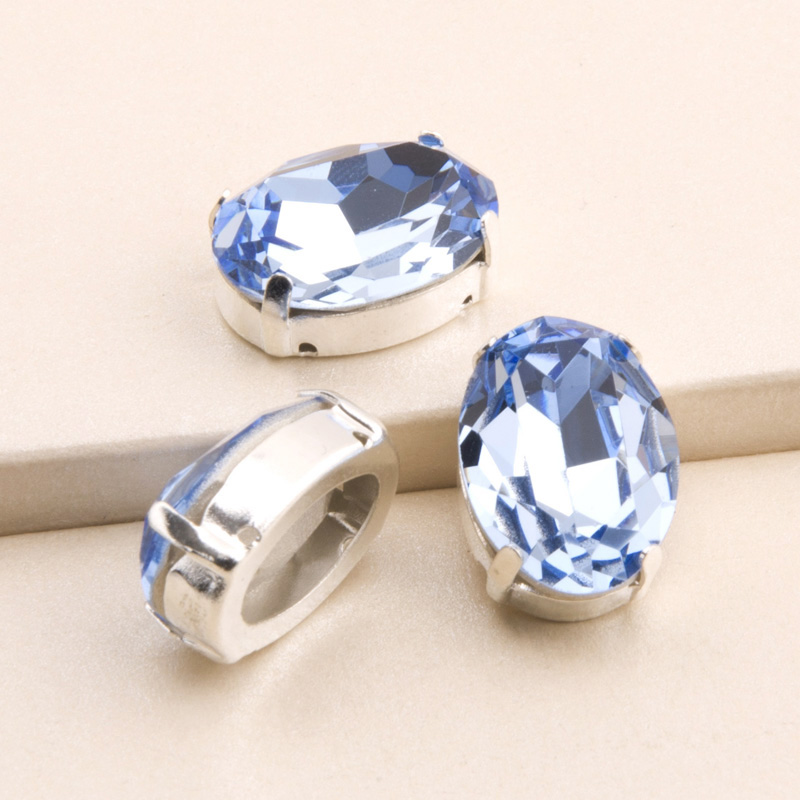 4120s-light sapphire (3)
