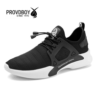 2017 Summer Breathable Running Shoes For Men Professional Sneakers High Quality China Free Run Trail Arena