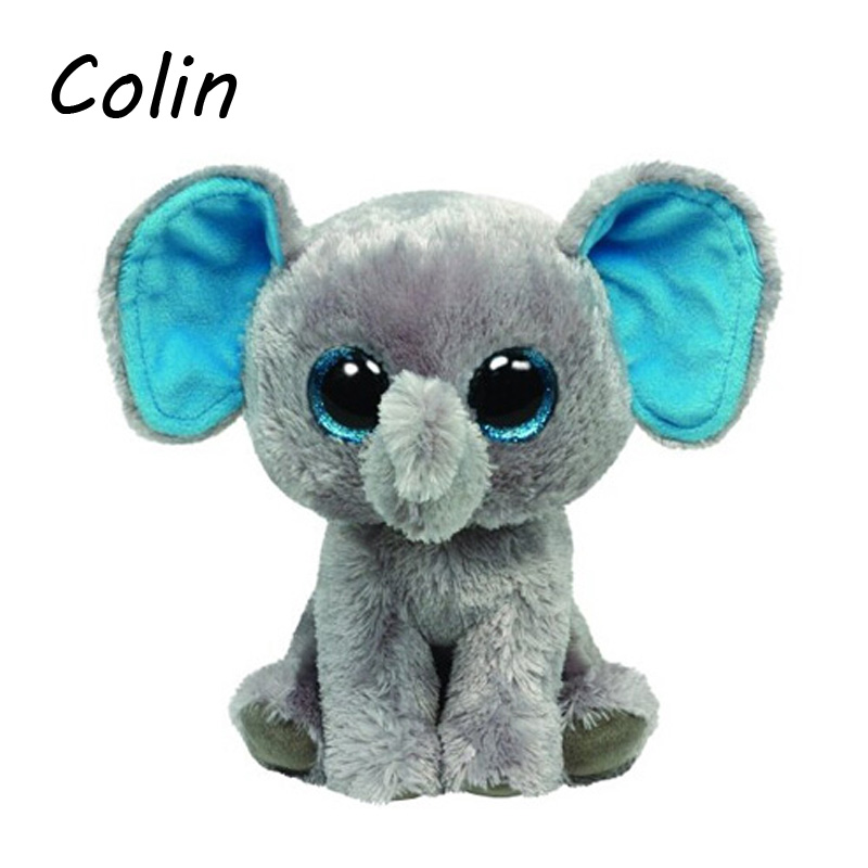 Online Buy Wholesale Ty Beanie Babies From China Ty Beanie