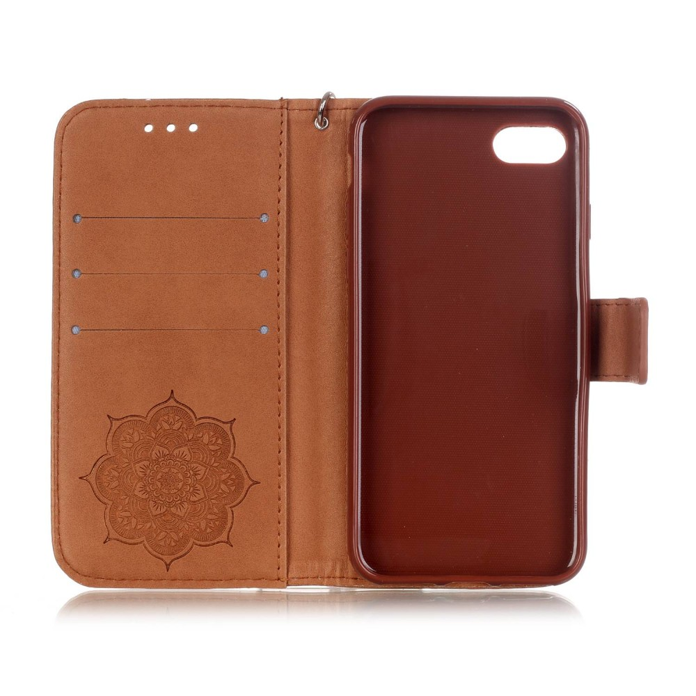 Iphone7 (3)