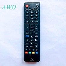 AKB73715601 High Quality Replacement Controller For LG 55LA690V/55LA860V/55LA868V Smart TV