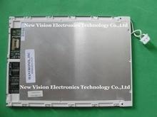 """LTBGCHBH91J1K LTBGCHBH9IJ1K LM64K112 HDM6448 6 Z21F Original 6 """"inch 640*480 LCD Hiển Thị Bảng cho Thiết Bị Công Nghiệp"""