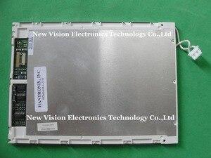 "Image 1 - LTBGCHBH91J1K LTBGCHBH9IJ1K LM64K112 HDM6448 6 Z21F Orijinal 6 ""inç 640*480 lcd ekran Paneli Endüstriyel Ekipman için"