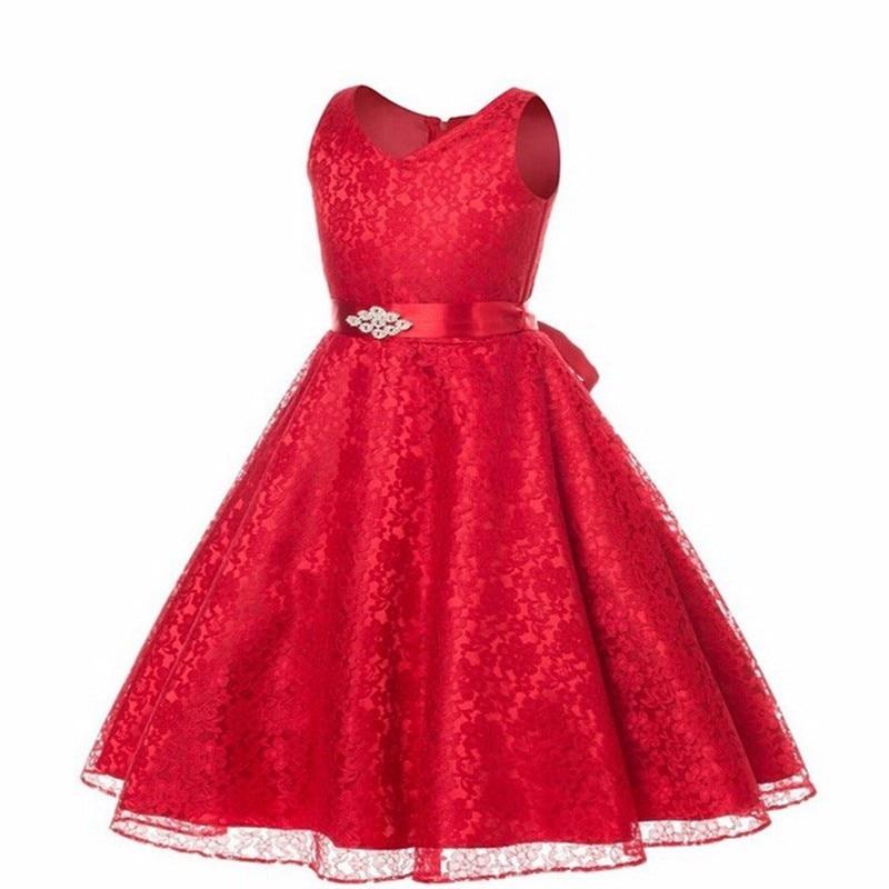 Cocktail Dress for Children Promotion-Shop for Promotional ...