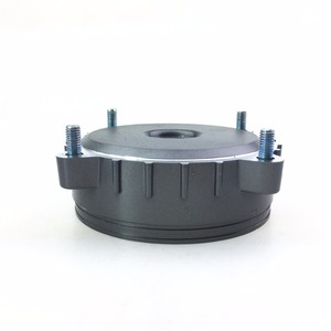 Image 3 - STARPAD For GY6 125 Motorcycle Modification Parts Motorcycle Wheel Rear Wheel Brake Drum