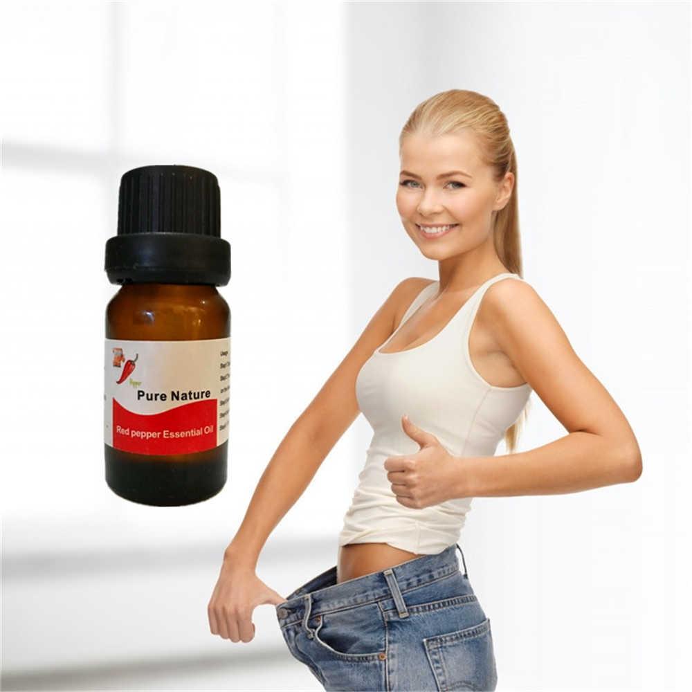 高品質ヒップ痩身唐辛子エッセンシャルオイル高速燃焼脂肪体整形クリームヒップリフ抗セルライト薄型脚ウエストゲル