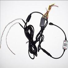 цена на Bluetooth Remote Control RGB LED For Retrofit Projector Lens/Projector Headlight