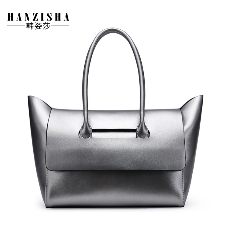 Fshion Brand Genuine Leather Women Handbag Luxury Women Bag Designer Leather Women Shoulder Crossbody Trapeze Bag Casual Tote luxury genuine leather bag fashion brand designer women handbag cowhide leather shoulder composite bag casual totes