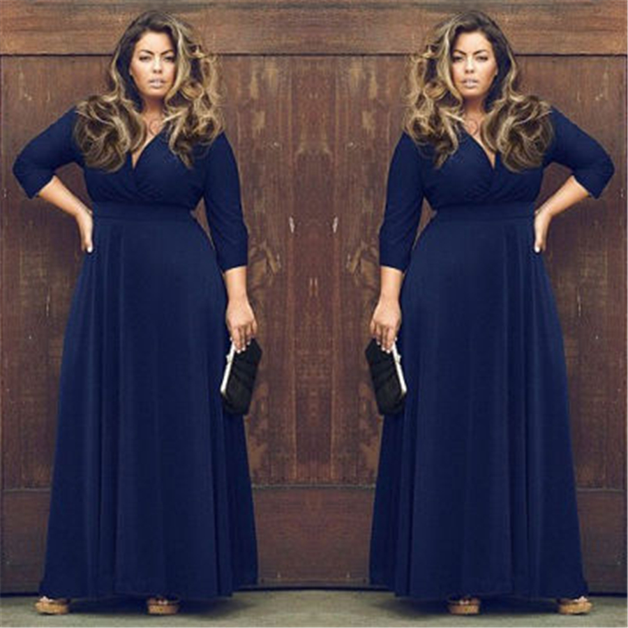 Maternity Dresses Clothes For Pregnant Women Fashion ...