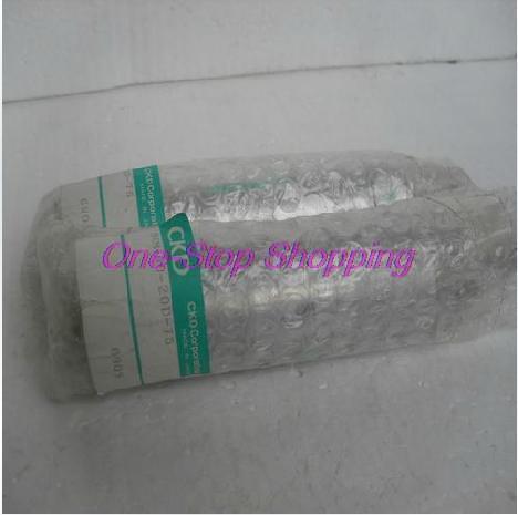 New Original Cylinder SCM-00-20D-75