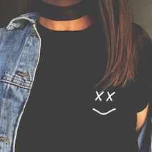 Louis Tomlinson T Shirt Men Women Pocket T-Shirt Unisex One Direction Harajuku Tee Femme Summer Female Top S-XXXL