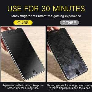 Image 3 - 5D/9D Für Samsung Galaxy A10 A20 A30 A40 Gehärtetem Glas Für Samsung Galaxy M10 M20 M30 Screen Protector volle Abdeckung Glas Film