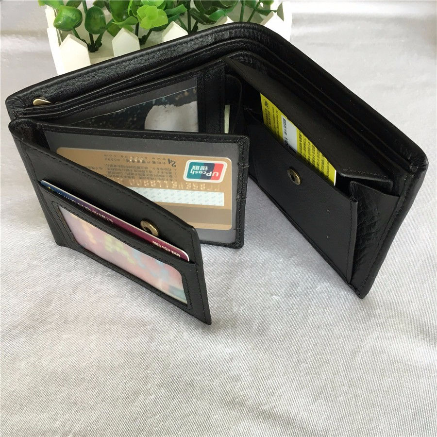 Wallets,leather wallet13