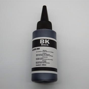 Recarga kit de tinta kits para canon usado para todos canon impressora jato de tinta geral tinta recarregáveis
