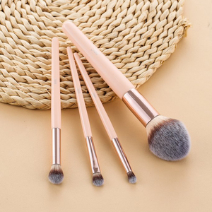 Image 2 - BBL 1 Piece Small Blend Smudge Eyeshadow Brush Precision Smoky Eye Shadow Shading Professional Makeup Brush Brochas Maquillaje