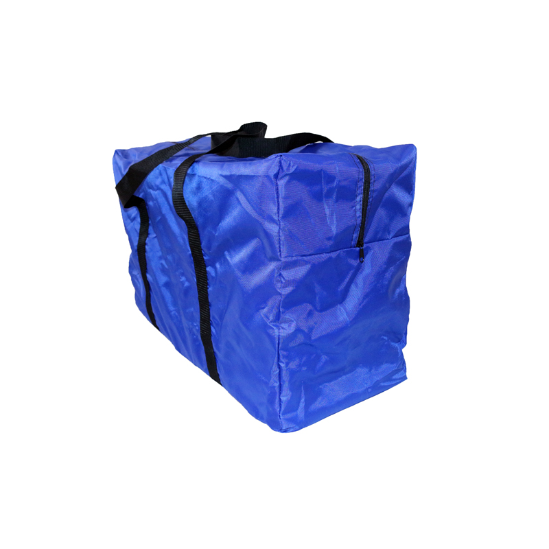 f0ffe44f09 2019 Polyester Carry Bag For Inflatable Boat Fishing Boat PVC Rubber ...