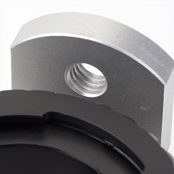 B4 Fujifilm X камерасы үшін Canon Fujinon ENG Lens - Камера және фотосурет - фото 3