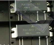 RA18H1213G  RA18H1213G 101 RA18H1213 G  RA 18H1213G Module  NEW  ORIGINAL