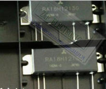 RA18H1213G RA18H1213G 101 RA18H1213 G RA 18H1213G Module nouveau ORIGINAL