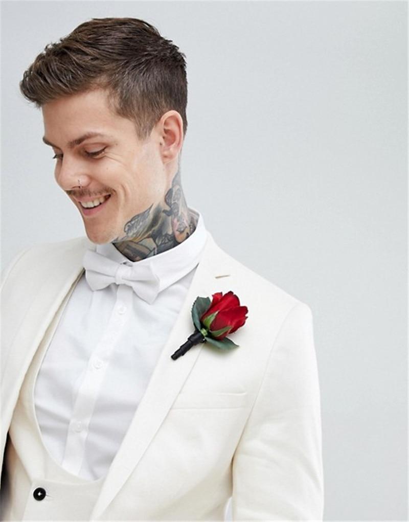 Twisted-Custom-Wedding-Suit-Jacket-Slim-Fit-Solid-3-pieces-Best-Man-Blazer-For-Formal-Wedding (1)