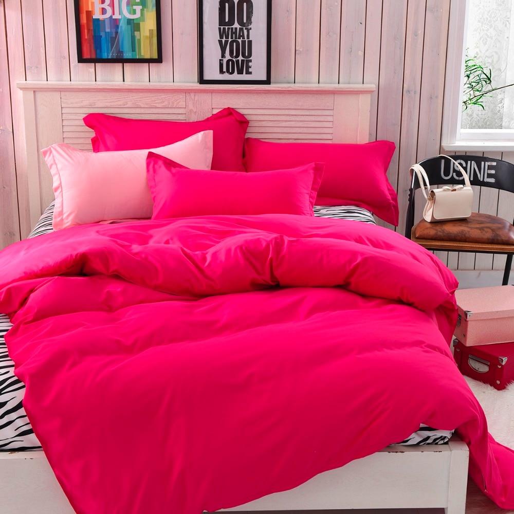 online get cheap adult twin beds aliexpresscom  alibaba group -  new adult bedding zebrastripe bedding set morden duvet cover set kingqueen full twin size bed linens cottonpolyester