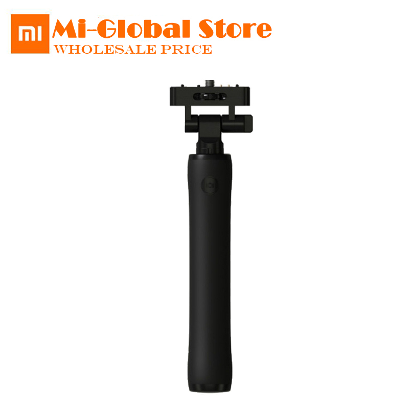 original xiaomi Mijia Panoramic Camera Selfie Stick rotatable Holder For Mijia Panoramic Camera new arrival