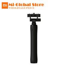 Оригинальный Xiaomi mijia панорамный Камера палка для селфи поворотный держатель для mijia панорамный Камера новое поступление