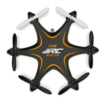 Original JJRC H18 MINI Drone RC Hexacopter 4CH 6 Axis Gyro Headless Mode RTF Remote Control Toys Best Gifts for Kids