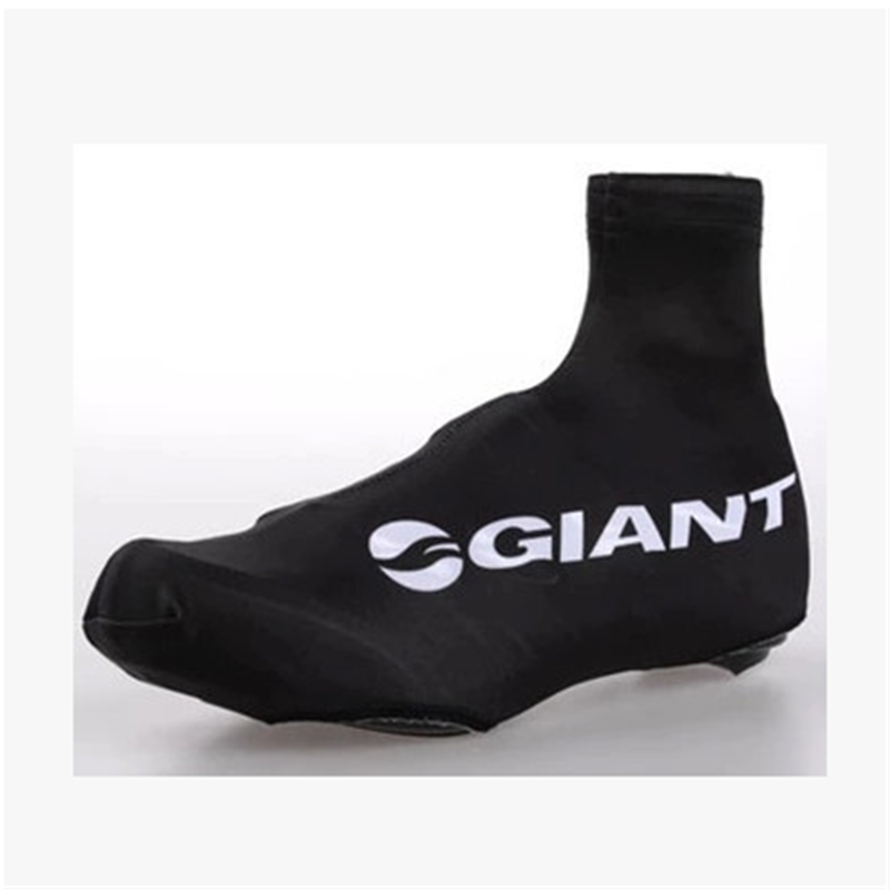 New Sport Cycling Shoe Cover Bicycle Breathable Windproof Bike Cycling Overshoes Zippered cubre zapatillas ciclismo