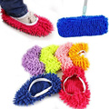 250 par/lote Moda Multifunções Tampa Da Sapata Para A Limpeza do Chão/Novetly Barato Sova Floor Cleaner Limpeza Propés