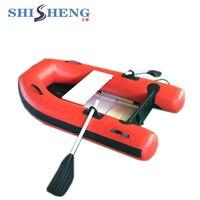 Китай поставщик Лидер продаж недорогие надувные лодки для водных видов спорта