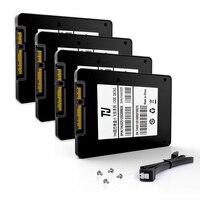 THU 7mm SSD 120GB 240GB 480GB 1TB SSD SATA3 2.5 Internal Solid Hard Disk Drive 540MB/s for PC Laptop Notebook