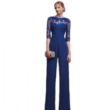 Perfect Formal Pants Online Shoppingthe World Largest Ladies Formal Pants