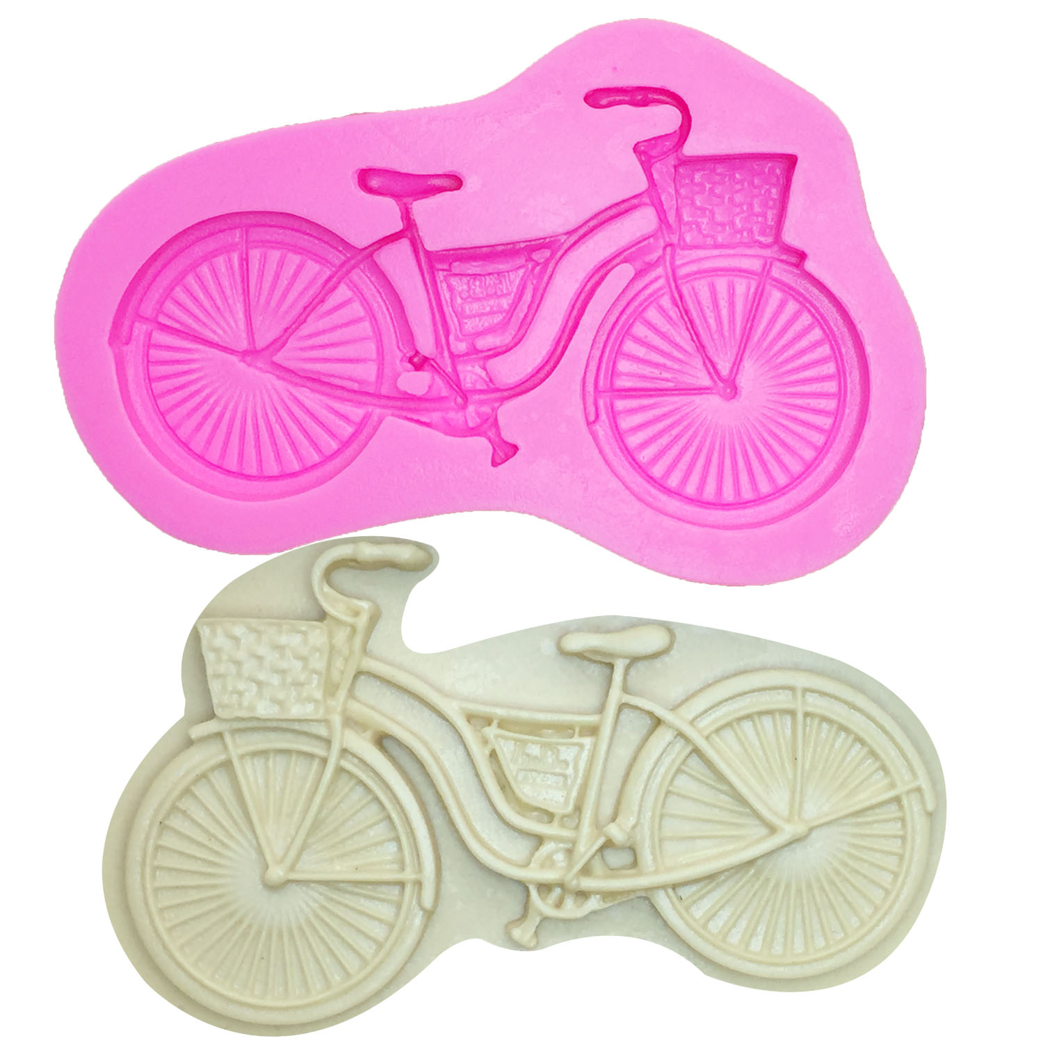 Buy bicycle cake decoration and get free shipping on AliExpress.com