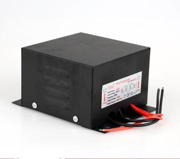 24V tranformer 500VA  oroidal transformer copper custom transformer 220V input 24V 20.8A power transformer