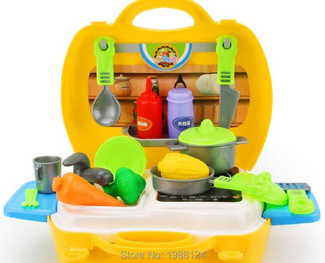 Plastic Play Kitchen plastic play kitchen kitchens help kids organize on decorating