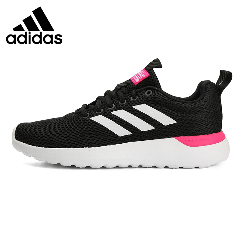 Original New Arrival Adidas NEO LITE RACER CLN Womens Skateboarding Shoes SneakersOriginal New Arrival Adidas NEO LITE RACER CLN Womens Skateboarding Shoes Sneakers