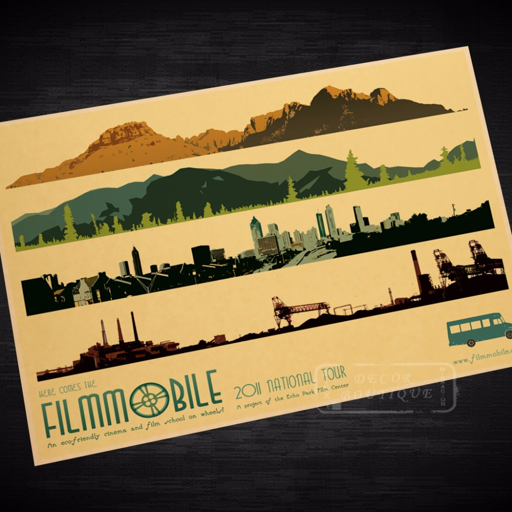 Buy minneapolis poster and get free shipping on AliExpress.com
