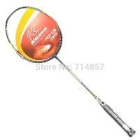 Original Kason Force 5000 FYPE080 1 Badminton Racket
