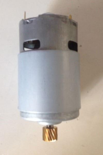 BMW X5 X6 E70 E71 E53 Electronic Handbrake Control Motor Electronic Handbrake Module Motor warm water valve for bmw e70 x5 e53 e71 x6 oem 64116910544 1147412166 heater control valve