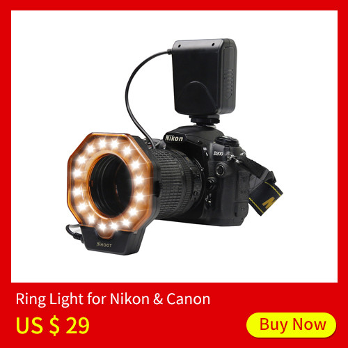 компактная камера порт RS-80n3 удаленного спусковое устройство затвора для канона 1D же 1ds ЭОС 5д 7д 10д 20д 30д 40д 50д кабель длина 3 м