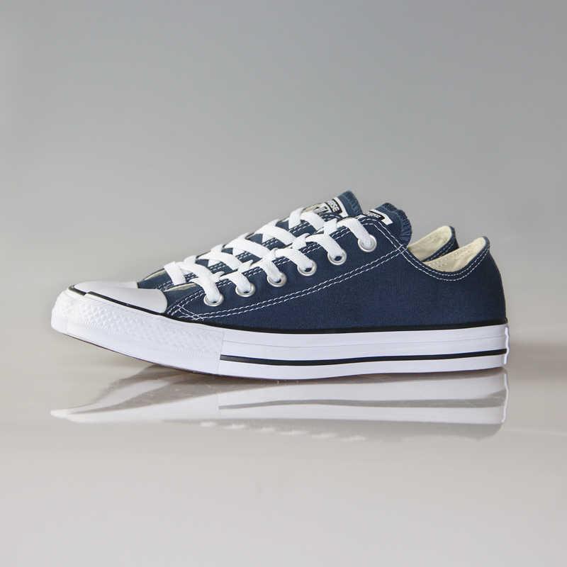 Новинка 2020 года. Обувь для всех звезд. Классические кроссовки Chuck Taylor uninex для мужчин и женщин. Обувь для скейтбординга.